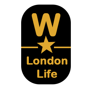 Wonder London Life